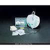 Bard Medical Indwelling Catheter Tray Bard Add-A-Foley Foley Without Catheter MON 152666CS