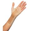 McKesson Wrist Splint, Elas Lt SM EA MON 89943000
