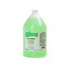 DermaRite Antimicrobial Soap DermaRite® DermaKleen® Lotion 800 mL Refill, 12EA/CS MON 90001802