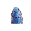 BD Extension Set Maxplus® Clear 7 Tubing 1 Port 0.51 mL Priming Volume DEHP-Free, 50/CS MON 950124CS
