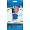 Scott Specialties Thumb Support Neoprene Left or Right Hand Blue Small / Medium MON 90013000