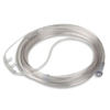 Ring Panel Link Filters Economy: Allied Healthcare - Sure Flow Oxygen Tubing (64232), 25 EA/CS