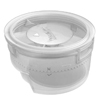respiratory: Fisher & Paykel - CPAP Humidifier Chamber ICON 420 mL