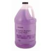 McKesson Tearless Shampoo and Body Wash 1 gal. Jug Lavender Scent MON 90031800
