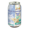 Perrigo Nutritionals Bright Beginnings Pediatric Nutritional Soy Vanilla Drink MON 90052600