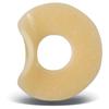 Convatec Seal Cohesive 3 1/3 85Mm 10/BX MON 985299BX