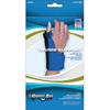 Scott Specialties Thumb Support Neoprene Left or Right Hand Blue Large / X-Large MON 90103000