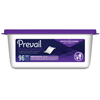 First Quality Prevail® Aloe Fresh Scent Personal Wipes, 96 EA/PK MON 90103101