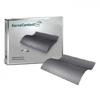 Crawford Healthcare Exsalt® T7 Silver Dressing (PN-09-0103), 10/BX MON 90132000