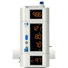 ADC Adview® Diagnostic Station Monitor MON 90142500