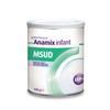 Nutritionals Supplements Pediatric Infant Formula: Nutricia - Infant Formula MSUD Anamix 14.1 oz. Can Powder (90168)