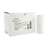 McKesson Video Paper - High Density 110 mm x 20 Meter Roll MON 90172500