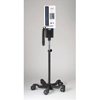 IV Supplies Admin Sets: ADC - Vital Signs Monitor Blood Pressure, Pulse