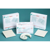 3M Tegaderm™ High Gelling Alginate Dressing (90220) MON 90222101