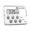 PANTek Technologies Timer 23 hr, 59 min, 59 sec Digital, 1/ EA MON 566704EA