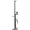 Health O Meter Rod Ht Scale 2101Kl/1100 1/EA MON 90233700