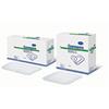 Hartmann Cosmopore® 4 x 10 100% Cotton White Sterile Adhesive Dressing MON 90142108