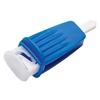 Arkray Assure® Haemolance Plus Lancet MON 90252400