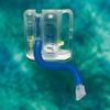 Teleflex Medical Volumetric Exerciser Voldyne 2500 Adult MON 90254000
