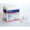 Jobst Sofrol Synthetic Cast Padding 3in x 4 Yds MON 90332100