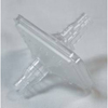 Allied Healthcare Bacteria Filter MON 90394003