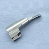 McKesson Laryngoscope Blade entrust Performance Plus Wisconsin Size 0 Preemie MON 549089EA