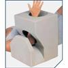 DJO Pillow Arm 1EA MON 90503000