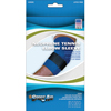 Scott Specialties Elbow Sleeve Sport-Aid® Large Hook and Loop Closure Tennis with Tension Strap MON 90533000