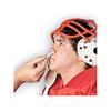 Moore Medical Nasal Plug 100% Cotton 1 1/2, 300EA/PK MON 90582700