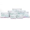 3M Tegaderm™ High Performance Foam Adhesive Dressing (90614) MON 90642100