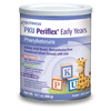 Dietary & Nutritionals: Nutricia - Infant Formula PKU Periflex Early Years 14.1 oz. Can Powder (90164)