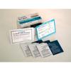 Propper Manufacturing Sterilization Biological Indicator Strip duo-spore® Steam / EO Gas / Dry Heat / Chemical Vapor 4 Inch MON 47755BX