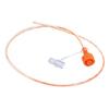 Medela Neonatal Nasogastric Feeding Tube Medela 6.5 Fr. 90 cm Silicone MON 90654601