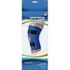 Scott Specialties Knee Sleeve Sport-Aid® Large Slip-On 15 to 17 Inch Circumference Left or Right Knee MON 697354EA