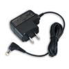 Pressure Monitoring Accessories: Omron Healthcare - AC Adapter HEM-907XL (HEM-ADPT907)