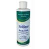 NR Laboratories No Rinse® Rinse-Free Body Wash (NR900) MON 928629EA