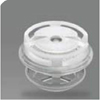 Inhealth Technologies HME Filter Blom-Singer MON 90903900