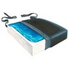 Skil-Care Seat Cushion 20 x 30 x 3 Gel / Foam MON 90904300