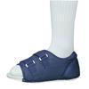 DJO Post-Op Shoe ProCare® Medium Blue Female MON 90953000