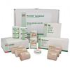 Lohmann & Rauscher Rosidal® Lymphset 4 Layer Compression Bandage System (49101), 1/BX MON 91012000