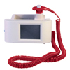 ADC Rectal Temperature Module With Probe, Cover ADview 9000 Blood Pressure System (9000TR) MON 91062500
