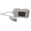 ADC SpO2 Module Adview 9000 With 6 foot Extension Cable For Adview Eith Finger Sensor MON 91072500