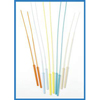 Dietary & Nutritionals: Bionix - DeCloggers® Enteral Feeding Tube Declogger (911), 10/BX