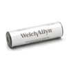Welch-Allyn Welch Allyn®  Lithium Ion Battery 1-Cell, 3.7 Volt Connex ProBP 3400 MON 91122500