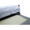 Specialty Mats Safety Floor Mats: Skil-Care - Fall Mat EZ Landing 68 X 24 X 1 Inch