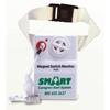Smart Caregiver Fall Prevention Wireless System MON 91153200