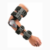 DJO Elbow Brace X-Act Universal Left Elbow, 1/ EA MON 91223000