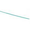 Dietary & Nutritionals: Bionix - Enteral Feeding Tube Declogger DeCloggers Green, 20-22 Fr., 39.5 cm