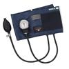Briggs Healthcare MABIS® Precision™ Series Aneroid Sphygmomanometer MON 401303EA