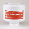 Clean and Green: Ecolab - Solid Surge Plus™ Laundry Detergent, 4 EA/CS